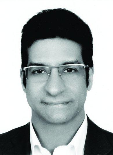 Mohammad Rayyan
