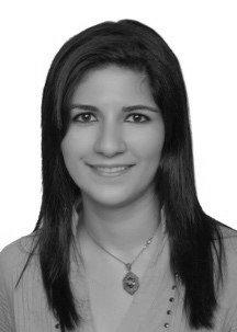 Nadwa Chatila