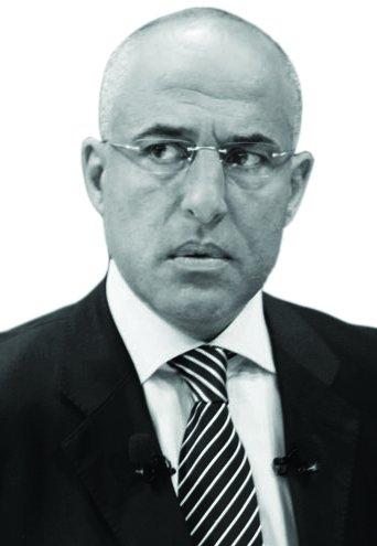 Ziad Noujeim