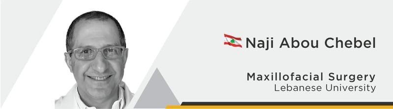 Naji Abou Chebel