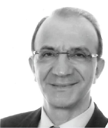 Carlos Khoury