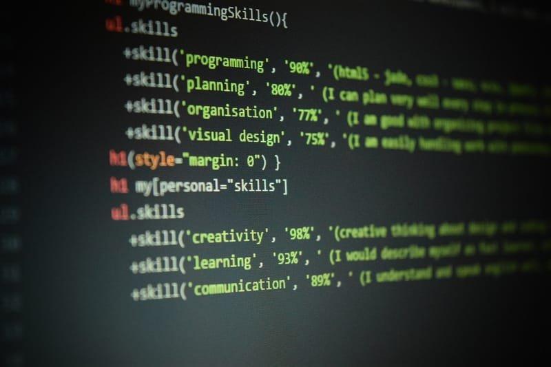 webhostingbiz