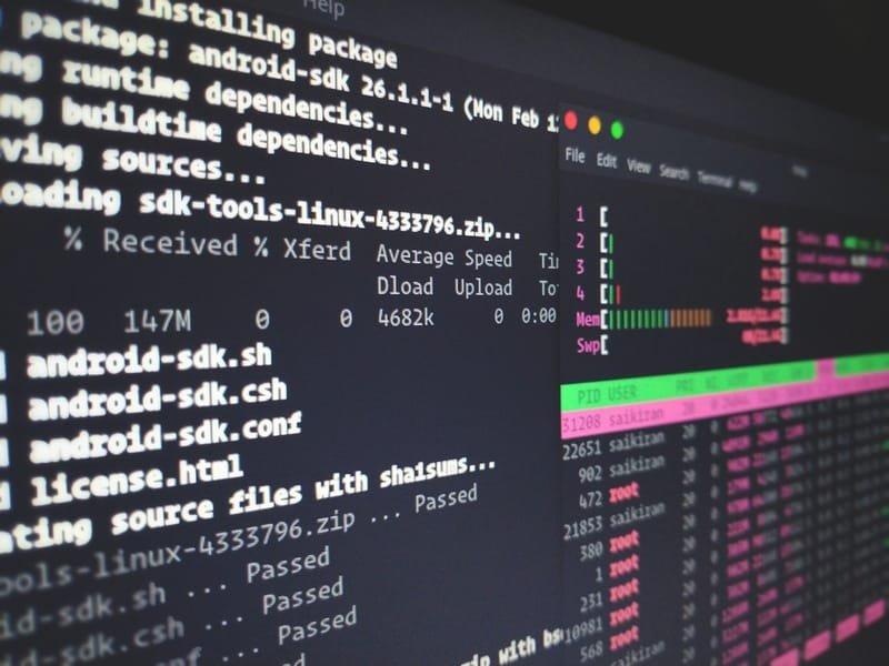 webhostingtips