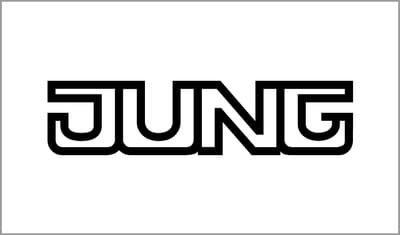 JUNG Elektro GmbH