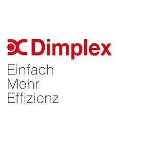 Glen Dimplex Deutschland GmbH