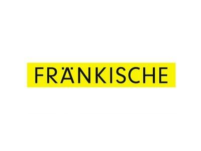 Fränkische Rohrwerke - Gebr. Kirchner GmbH & Co. KG