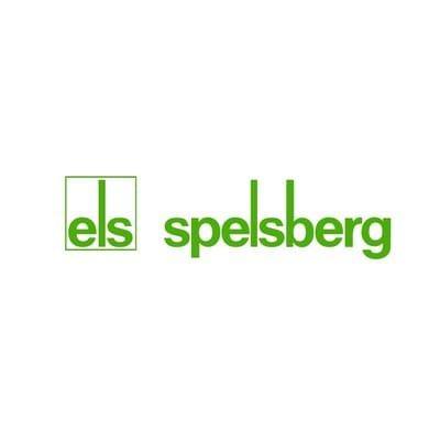 Günther Spelsberg GmbH & Co. KG