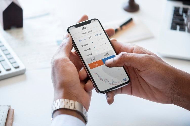 Considerations before Trading in Penny Stocks - thetradingguide