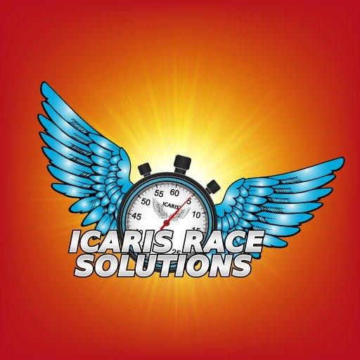 Icaris Racing Solutions