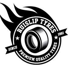 Ruislip Tyres