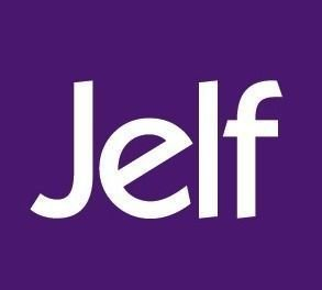 Jelf Motorsport Insurance