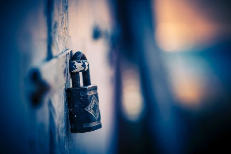 Tips to Help you Select a Good Locksmith