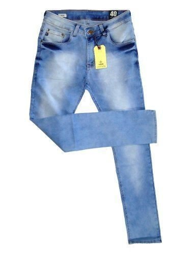 Calça Jeans Forum Skinny Marisa Azul Forum - Realsix f51015ae997