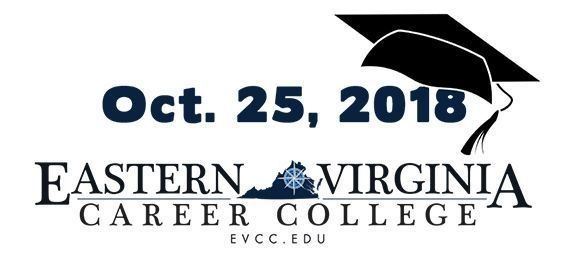 EVCC 2018 Graduation