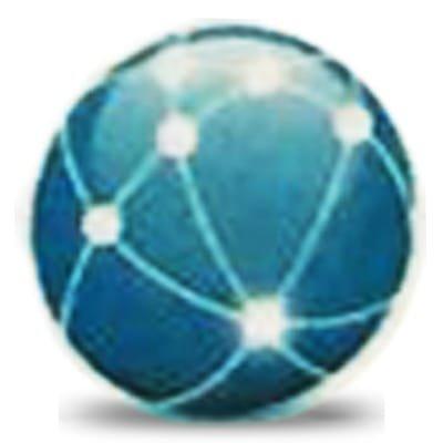 Arab Network