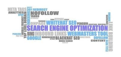 The Top Benefits to Mobile SEO Marketing