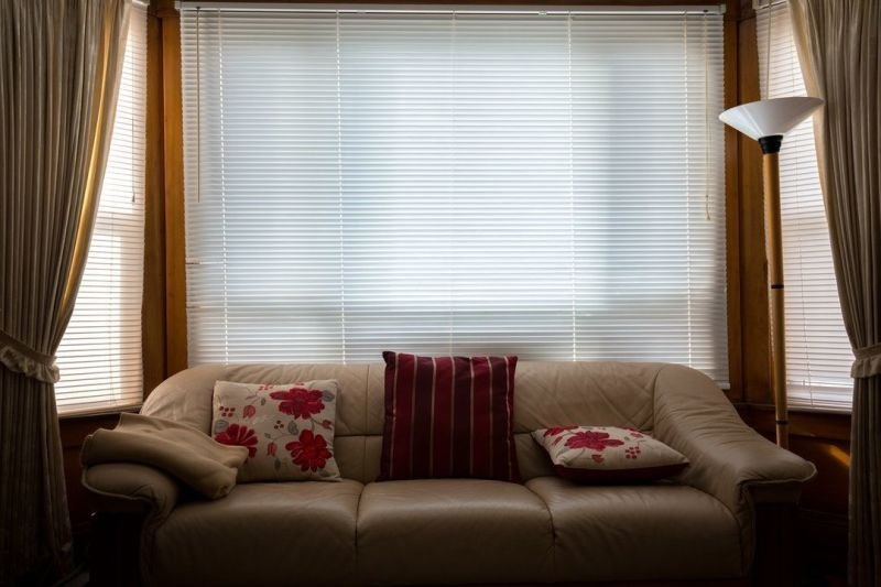 Top Benefits of Using Motorized Blinds