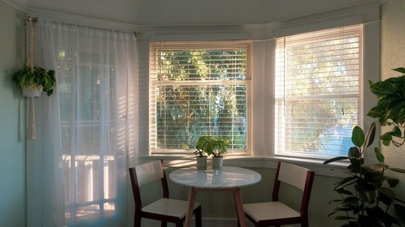 Factors to Consider when Choosing Window Blinds for Your Home