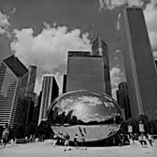 CHICAGO-ISRAEL HEALTHTECH INNOVATION SUMMIT 2018