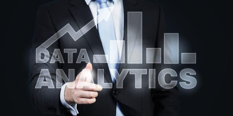 SQL אנליסט נתונים