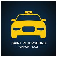 Taxi Petersburg