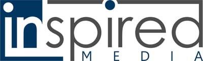 Inspired Media - Digital marketing, social media