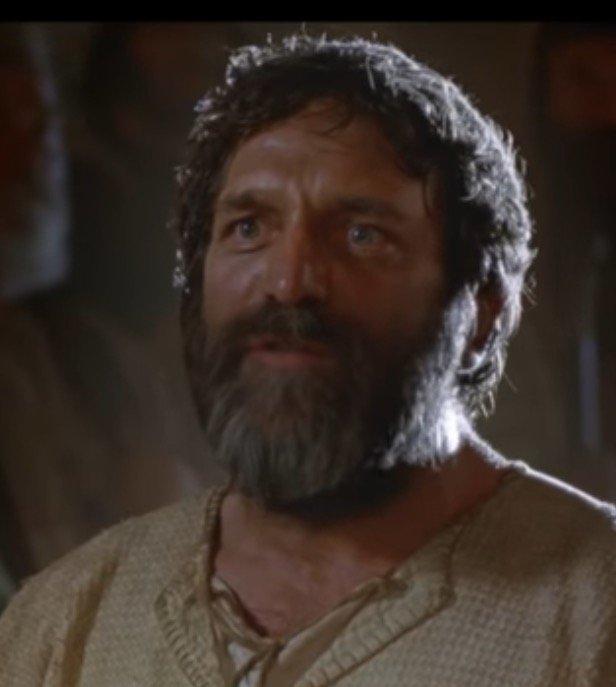 TESTIMONY AND MARTYRDOM OF STEPHEN