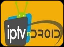 IPTVnDroid