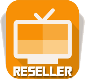 Re-seller