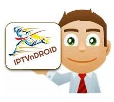 F A Q - IPTVnDroid