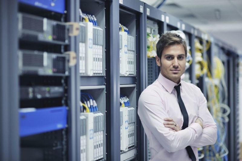 Guidelines That Will Guide You When Selecting The Best IT Company