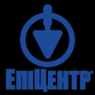 Національна мережа торгових центрів «Епіцентр»