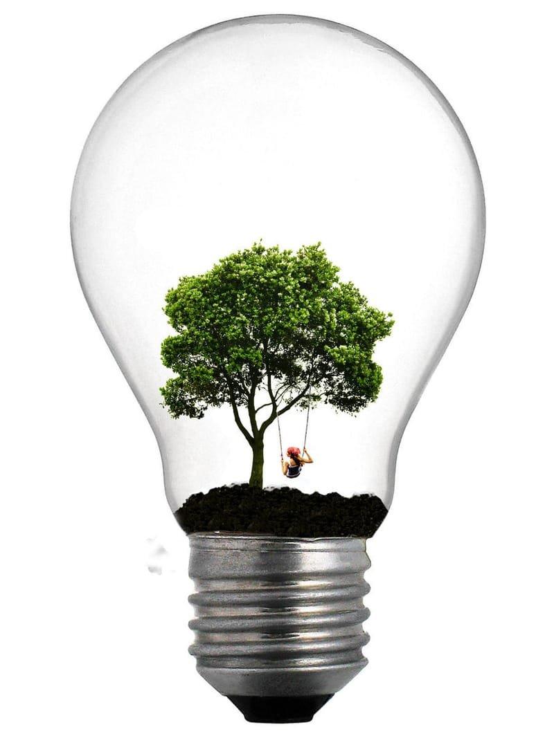 ОВД - Оцінка впливу на довкілля