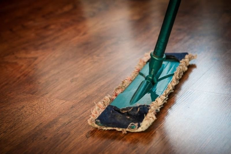 Hints of Finding a Commercial Cleaning Contractor