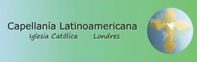 London Latinoamerican Chaplaince