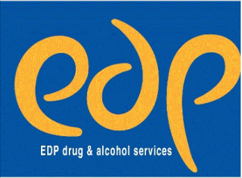 EDP Drug & Alcohol Servicies