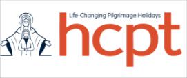HCPT - Life Changing Pilgrimage Holidays