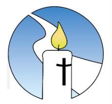 BURG - Baptist Union Retreat Group