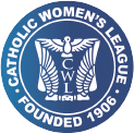 The Catholic Womens League of England and Wales