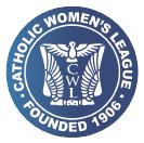 The Catholic Womens League of England and Wales