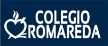 Colegio Romareda (Zaragoza) OAR