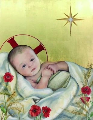 Novena to the Holy Child