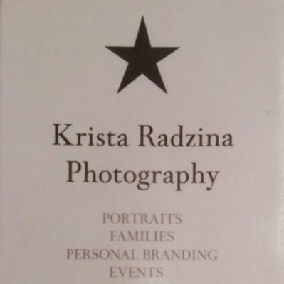 Krista Radzina Photography