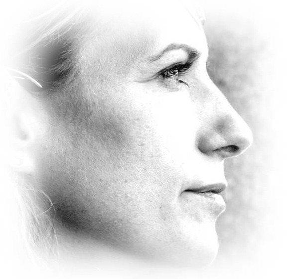 Ana Canet Amesti