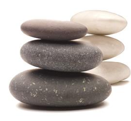 stones_stack
