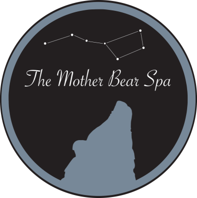 The Mother Bear Spa