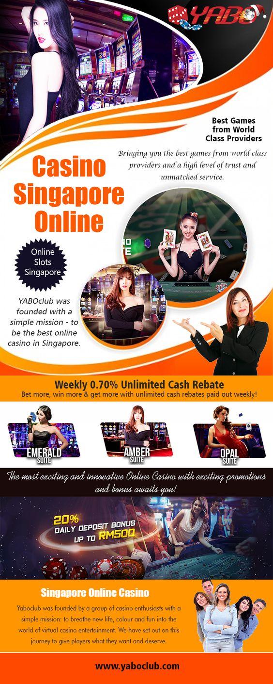 grosvenor casino online luton