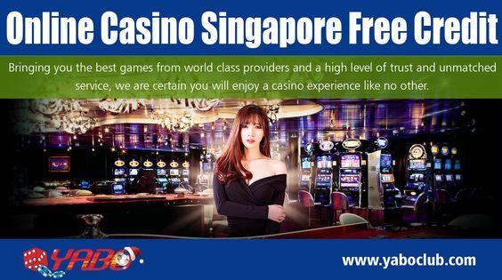 казино кредит онлайн