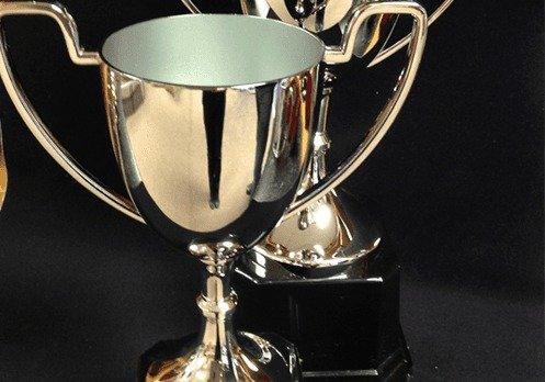 Corinthians Honours