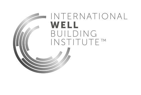 THE WELL BUILDING STANDARD®